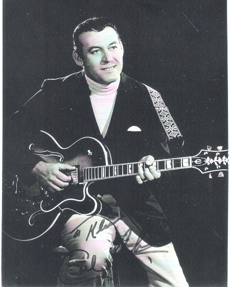 Carl_Perkins_Autograph_TO_KLAUS.jpg