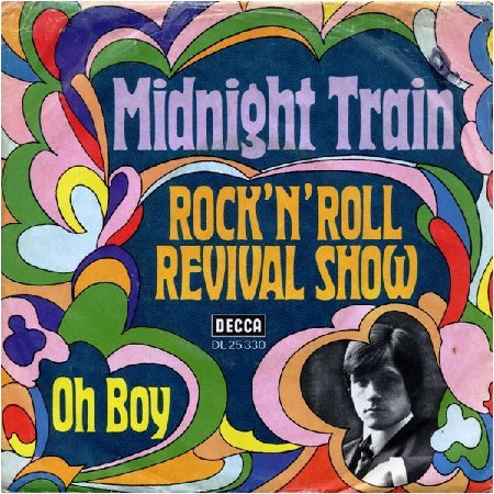 OH_BOY_Rock'n'Roll_Revival_Show.jpg