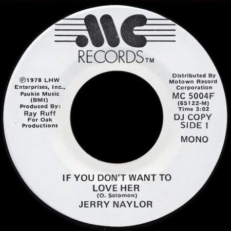 If_you_don't_want_to_love_her_JERRY_NAYLOR.jpg