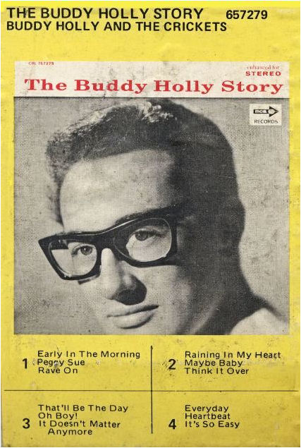 The_Buddy_Holly_Story_Buddy_Holly_&_The_Crickets.jpg