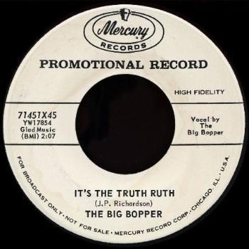 It's_The_Truth_Ruth_THE_BIG_BOPPER.jpg