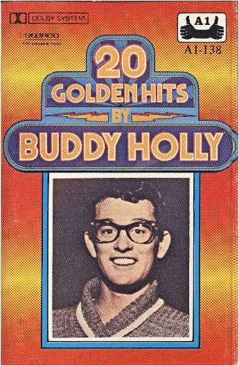 20_Golden_Hits_By_BUDDY_HOLLY.jpg