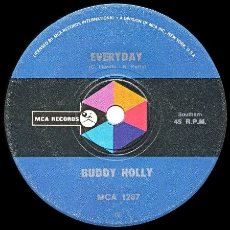 Everyday_BUDDY_HOLLY.jpg