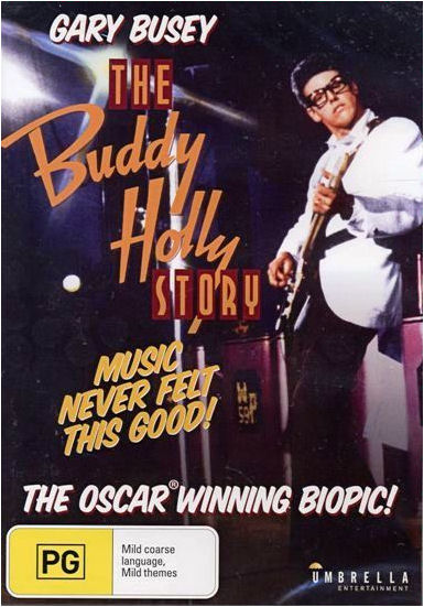 THE_BUDDY_HOLLY_STORY_DVD_AUSTRALIA.jpg