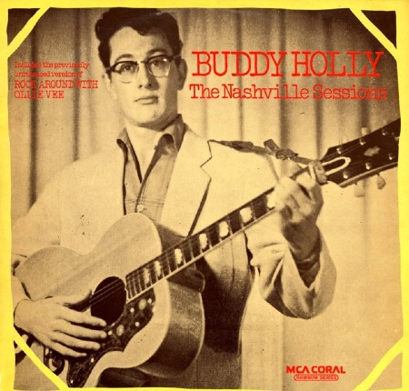 BUDDY_HOLLY_THE_NASHVILLE_SESSIONS.jpg