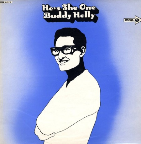 HE'S_THE_ONE_BUDDY_HOLLY.jpg