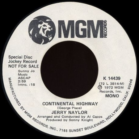 CONTINENTAL_HIGHWAY_Mono_JERRY_NAYLOR.jpg
