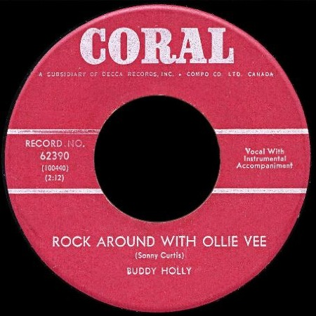 ROCK_AROUND_WITH_OLLIE_VEE_Buddy_Holly_Canada.jpg