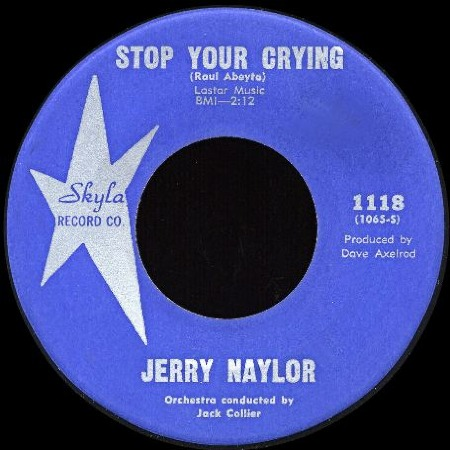 STOP_YOUR_CRYING_Jerry_Naylor.jpg
