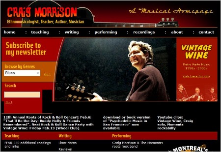 Craig_Morrison_Website.jpg