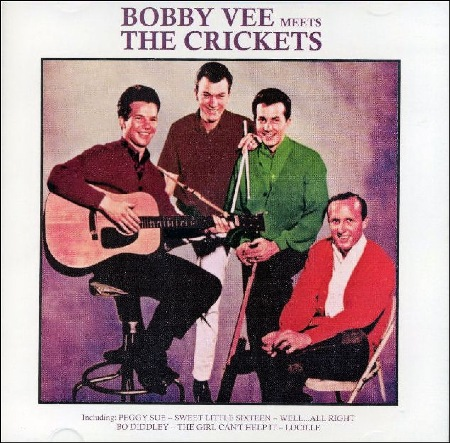 BOBBY_VEE_MEETS_THE_CRICKETS