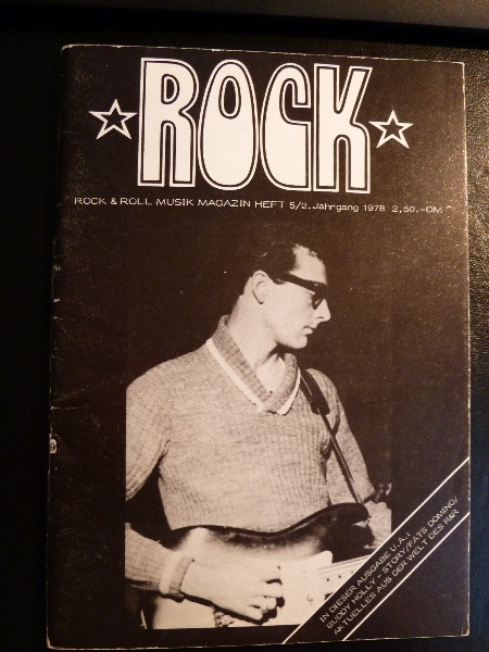 ROCK Issue 5/1978.jpg