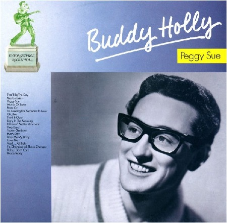 Buddy_Holly_Peggy_Sue.jpg