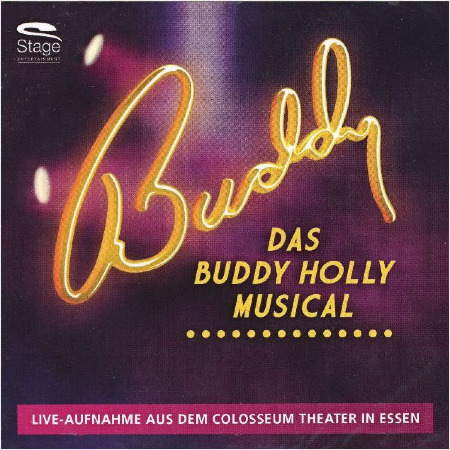 BUDDY_DAS_BUDDY_HOLLY_MUSICAL_ESSEN.jpg