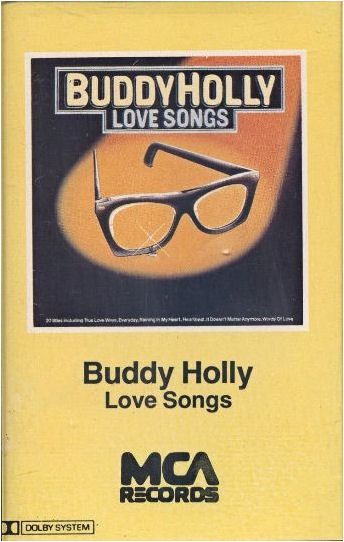 Buddy_Holly_Love_Songs.jpg