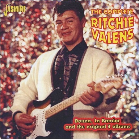 The_Complete_Ritchie_Valens.jpg