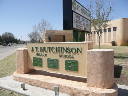 LUBBOCK_TX_Hutchinson_Junior_High.jpg
