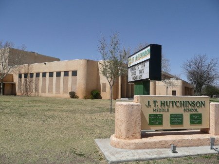 Hutchinson-Junior-High-Lubbock-Texas-Buddy-Holly's-Schule.jpg