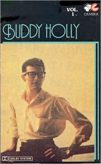 BUDDY_HOLLY_VOL._1.jpg