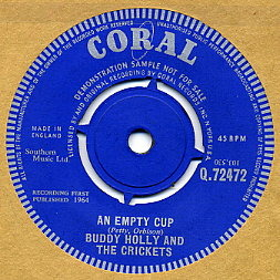 Buddy_Holly__AN_EMPTY_CUP_DEMO.jpg
