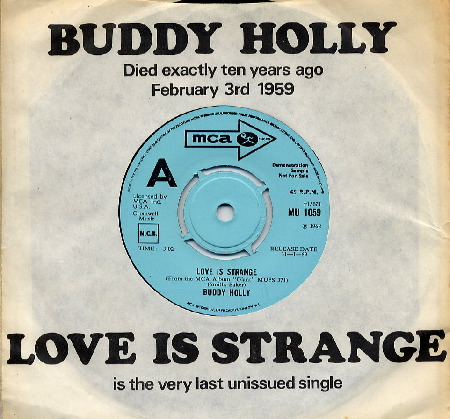 Buddy_Holly__LOVE_IS_STRANGE.jpg