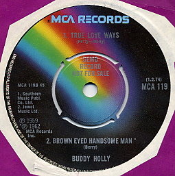 True love ways Brown eyed handsome man Buddy Holly demo MCA.jpg
