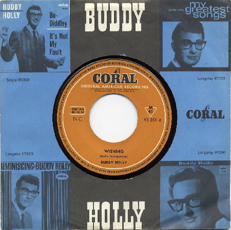 BUDDY_HOLLY_WISHING