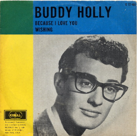 BUDDY_HOLLY_HOLLAND.jpg