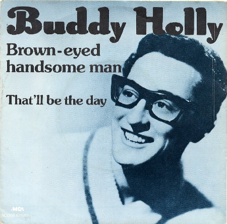 NEDERLAND_BUDDY_HOLLY.jpg