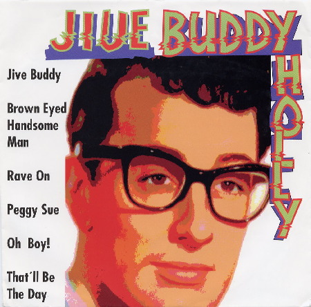 JIVE_BUDDY_MIX.jpg