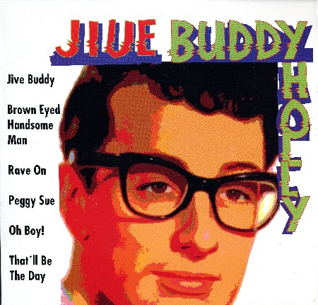 jive-buddy-holly.jpg