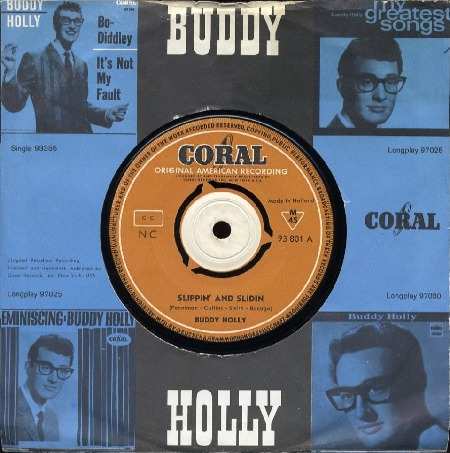 UIT_HOLLAND_BUDDY_HOLLY.jpg