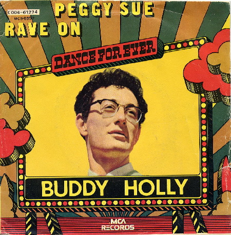 BUDDY_HOLLY_PEGGY_SUE_RAVE_ON.jpg
