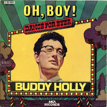 OH_BOY!_Buddy_Holly.jpg