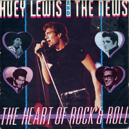 THE_HEART_OF_ROCK_&_ROLL_Huey_Lewis_and_The_News.jpg