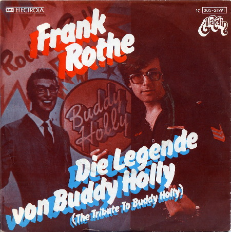 DIE_LEGENDE_VON_BUDDY_HOLLY_Frank_Rothe.jpg