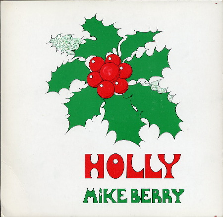 HOLLY_by_MIKE_BERRY.jpg