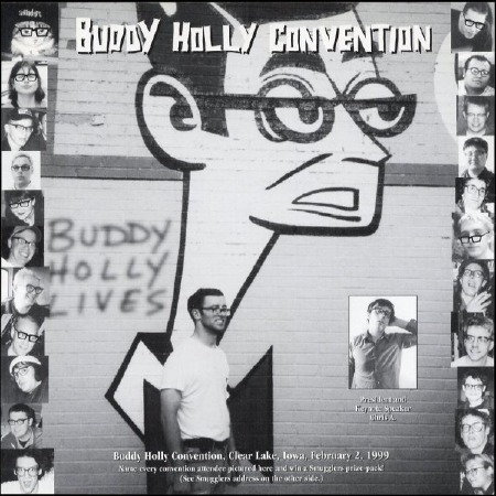 BUDDY_HOLLY_CONVENTION.jpg