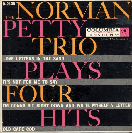 NORMAN_PETTY_TRIO.jpg