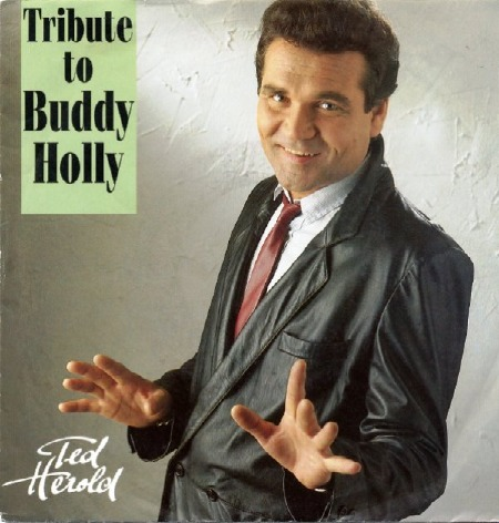 Ted_Herold_TRIBUTE_TO_BUDDY_HOLLY.jpg
