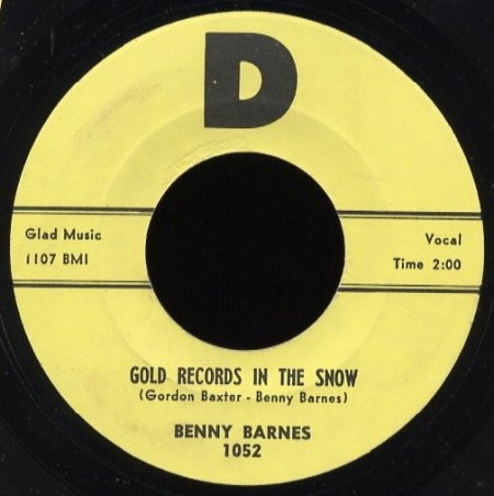 GOLD_RECORDS_IN_THE_SNOW_BENNY_BARNES.jpf