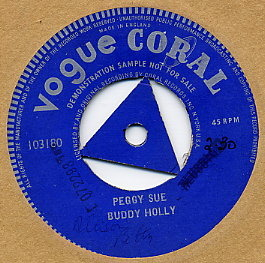 Buddy_Holly_demo_06.jpg