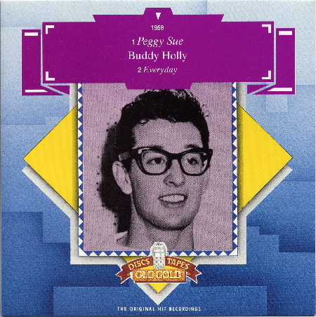 BUDDY_HOLLY_OLD_GOLD