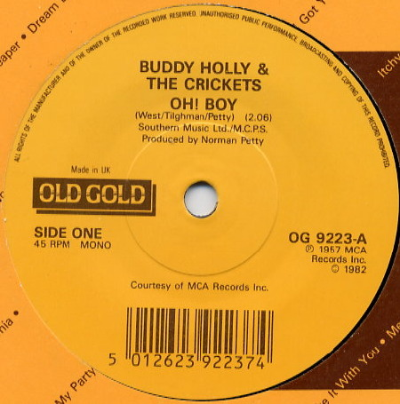OH_BOY_BUDDY_HOLLY