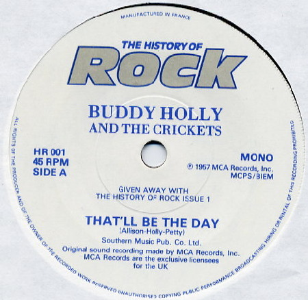 BUDDY_HOLLY_AND_THE_CRICKETS