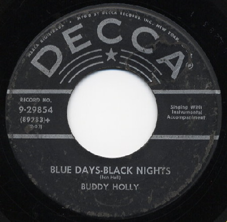 Blue_days_black_nights_Buddy_Holly.jpg
