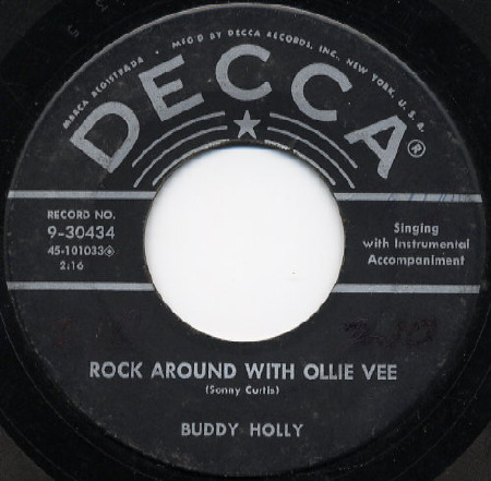 BUDDY_HOLLY_OLLIE_VEE.jpg
