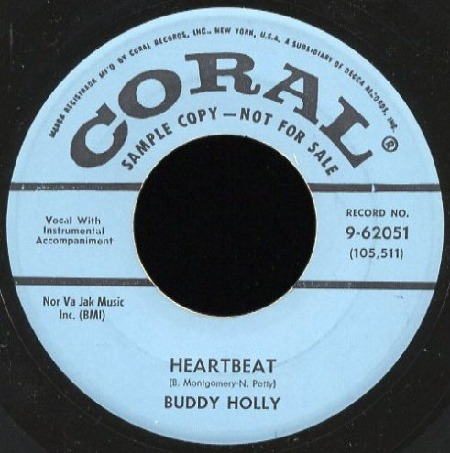 Heartbeat_BUDDY_HOLLY.jpg