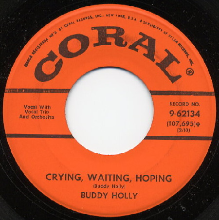 BUDDY_HOLLY_Crying_Waiting_Hoping.jpg