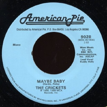 Maybe_Baby.pg